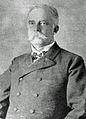 Charles Montague Cooke.jpg