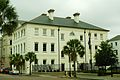 Charleston-county-courthouse-sc1.jpg