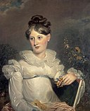 Charlotte Nasmyth by William Nicholson.jpg