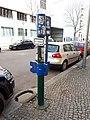 Charlottenburg Schillerstraße 120 Wasserpumpe-001.jpg