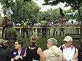 "Charlottesville ""Unite the Right"" Rally (35806109693).jpg"