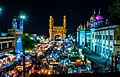 Charminar Ramzan Nights.jpg