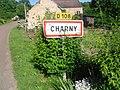 Charny - panoramio.jpg