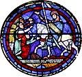 Chartres-028-g - 1b.jpg