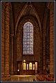 Chartres - Cathédrale (2012.01) 07.jpg