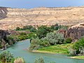 Charyn River - panoramio.jpg