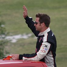 Chase Miller 46 2012 Road America Sargento 200.jpg