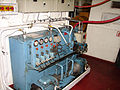 Chassiron hydraulic CPP.jpg