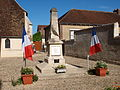 Chassy-FR-89-monument aux morts-02.jpg