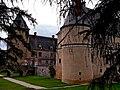 Chateau de Fleville 01.jpg