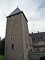 Chateau de Fleville 07.jpg