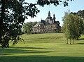 Chateau de Rougemont.jpg