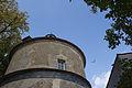 Chateau de Saint-Jean-de-Beauregard - 2014-09-14 - IMG 6741.jpg