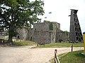 Chateau de Tiffauges 1.jpg