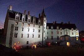 Chateau des ducs nantes.jpg