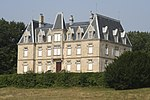 Chateau faugs-4.jpg