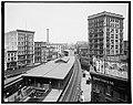 Chatham Square 1905.jpg