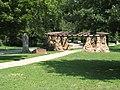 Chautauqua Park - panoramio.jpg