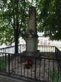 Chavigny (Aisne) monument aux morts.JPG