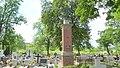 Chełmża - Cmentarz Stary. - panoramio (1).jpg