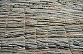 Checkerboard Mesa (Navajo Sandstone, Lower Jurassic; Zion National Park, Utah, USA) 2 (8290927113).jpg