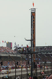 Checkered 2008 Indy 500.jpg