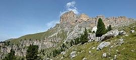Chedul Mont de Sëura Gherdëina.jpg