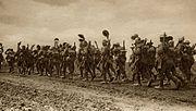 Cheering wiltshires 1918 005