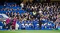 Chelsea 0 Manchester City 1 (37387421576).jpg