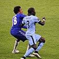 Chelsea 1 Man City 1 (16227922459).jpg