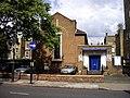 Chelsea Community Church - geograph.org.uk - 1332586.jpg