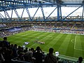 Chelsea F.C. (5986806727).jpg