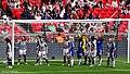 Chelsea Ladies 1 Notts County Ladies 0 (20215092111).jpg