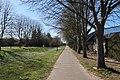 Chemin des Eaux, Les Clayes-sous-Bois, Yvelines 12.jpg