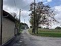 Chemin des Trois Côtes (Belley).jpg