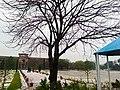 Chenab College Jhang 2.jpg
