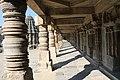 Chennakesava Temple, Somanathapura - during PHMSTBGP-2020 (203).jpg