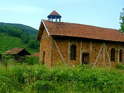 Chereshovitsa-church.jpg
