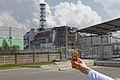 Chernobyl - 25th anniversary (5654372657).jpg