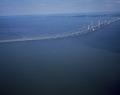 Chesapeake Bay Bridge, Maryland LCCN2011631718.tif