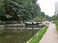 Cheshunt Lock, Lee Navigation.jpg