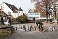 Chess in Lindenhof park 2.JPG
