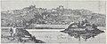 Chevalier - Les voyageuses au XIXe siècle, 1889 (page 111 crop).jpg