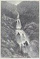 Chevalier - Les voyageuses au XIXe siècle, 1889 (page 163 crop).jpg