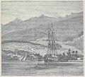Chevalier - Les voyageuses au XIXe siècle, 1889 (page 285 crop).jpg