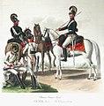Chevauxlegers 1820.jpg