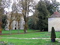 Chevenon (58) Château 02.JPG