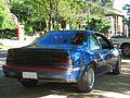 Chevrolet Beretta GT 2.8 1989 (11498956274).jpg