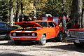 Chevrolet Camaro Z28 (2909211179).jpg