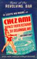 Chez Ami Supper Club Ad.png